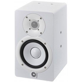 YAMAHA HS5i White Студийный монитор фото