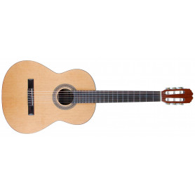 ADMIRA ALBA Классическая гитара фото