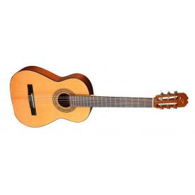 ADMIRA FIESTA Классическая гитара фото
