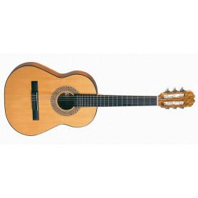 ADMIRA INFANTE Классическая гитара фото