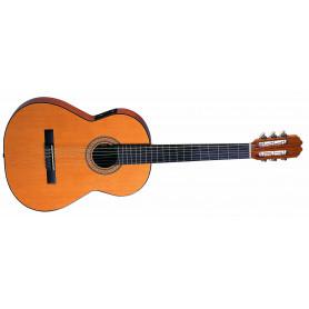 ADMIRA JUANITA E Классическая гитара фото