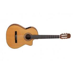 ADMIRA JUANITA EC Классическая гитара фото