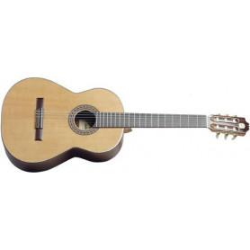 ADMIRA SOLISTA Классическая гитара фото