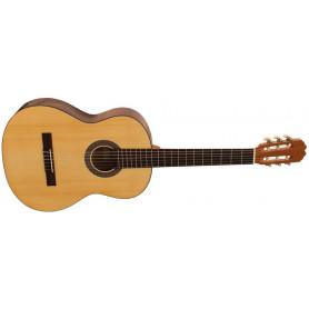 ADMIRA SARA Классическая гитара фото