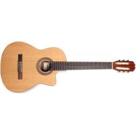 ADMIRA SARA EC Классическая гитара фото