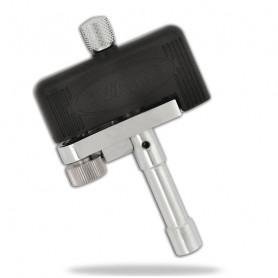 EVANS Torque Drum Key Ключи, перчатки для барабанов фото