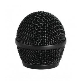 AUDIX GR357 сетка для микрофона AUDIX OM фото