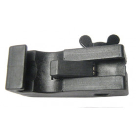 AUDIX DVice fastener Микрофонный аксессуар фото