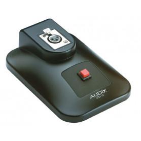 AUDIX ATS10 Настольный адаптер для конференц микрофона фото