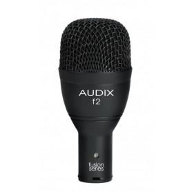 AUDIX f2 Микрофон фото