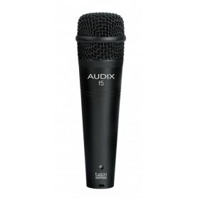 AUDIX f5 Микрофон фото