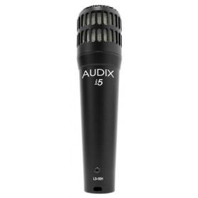AUDIX i5 Микрофон фото