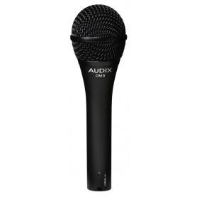 AUDIX OM3 Микрофон фото