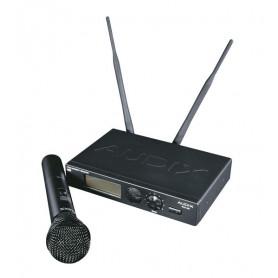 AUDIX RAD360 OM5 Радиосистема фото