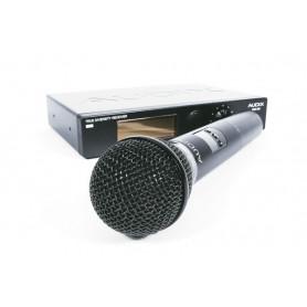 AUDIX RAD360 OM6 Радиосистема фото