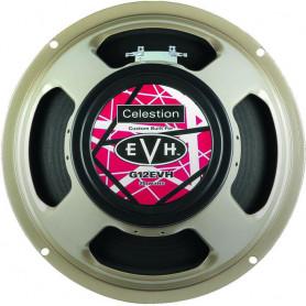 CELESTION G12 EVH Гитарный динамик фото