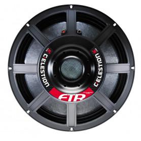 CELESTION FTR18-4080HDX Громкоговоритель фото