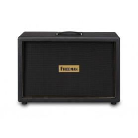 FRIEDMAN BE212 EXT CAB Кабинет гитарный 2x12 фото