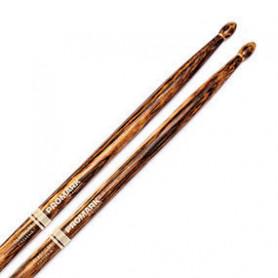 PROMARK TX5AW-FG CLASSIC 5A FIREGRAIN Барабанные палочки фото