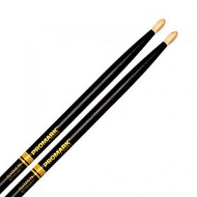 PROMARK TX7AW-AG CLASSIC 7A ACTIVEGRIP Барабанные палочки фото