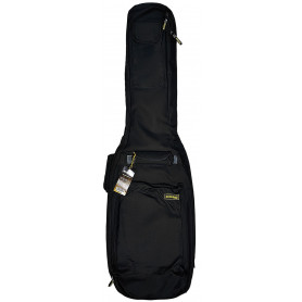 ROCKBAG RB20515 B/PLUS Student Plus - Bass Чехол для бас-гитары фото