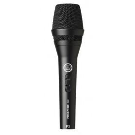 AKG Perception P3 S Микрофон фото