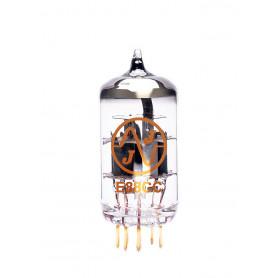 JJ ELECTRONIC E88CC Gold Pin Лампа вакуумная для преампа / микрофона фото