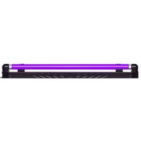 MARQ BL24P FLUORESCENT UV FIXTURE Прибор заливочного света фото