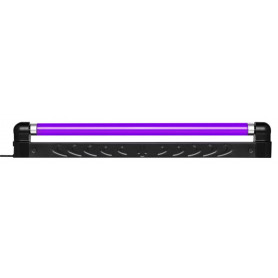 MARQ BL18P FLUORESCENT UV FIXTURE Прибор заливочного света фото