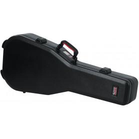 GATOR GTSA-GTRCLASS CLASSIC GUITAR CASE Кейс для гитары фото