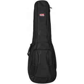 GATOR GB-4G-BASSX2 Dual Bass Guitar Gig Bag Чехол для бас-гитары фото