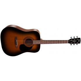 CORT AD810 (SSB) Акустическая гитара фото