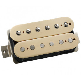 DIMARZIO DP275CR PAF 59 BRIDGE (Double Cream) Звукосниматель для электрогитары фото