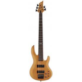 LTD B155 DX (HN) Бас-гитара фото