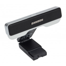 SAMSON GO MIC CONNECT Микрофон шнуровой USB фото