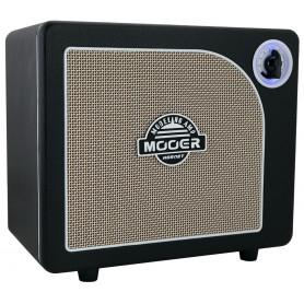 MOOER HORNET BLACK Комбоусилитель для электрогитары фото
