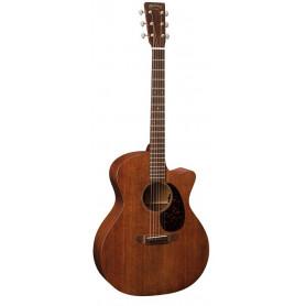 MARTIN GPC-15ME Электро-акустическая гитара фото