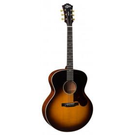 MARTIN CEO 8.2 Акустическая гитара фото