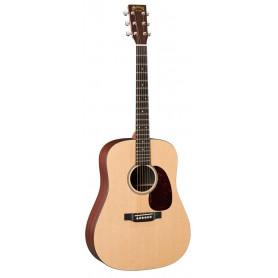 MARTIN DXMAE Электро-акустическая гитара фото