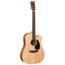 MARTIN DСRSG Электро-акустическая гитара фото