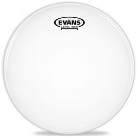 "EVANS B14G14 14\\"" G14 COATED Пластик для малого барабана фото"