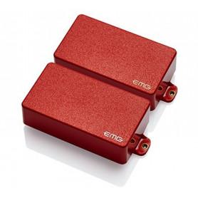 EMG GH Set Звукосниматели для электрогитары фото
