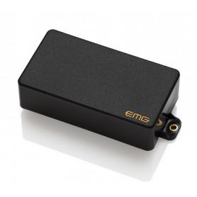 EMG 89 (BK) Звукосниматель для электрогитары фото