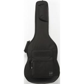 IBANEZ IAB540 BK Чехол для акустической гитары фото