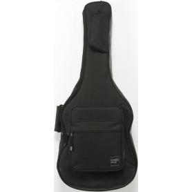 IBANEZ ICB540 BK Чехол для классической гитары фото