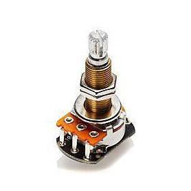 EMG 25KASPL-LS 25K Потенциометр тона для гитар фото