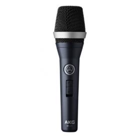 AKG DC5S Микрофон фото