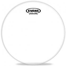 """EVANS 10\\"""" Genera G1 Clear Пластик для ударных фото"""