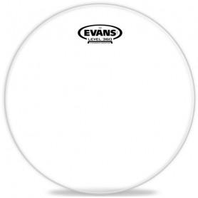 """EVANS 10\\"""" Genera G2 Clear Пластик для ударных фото"""