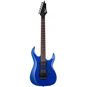CORT X250 (Kona Blue) Электрогитара фото